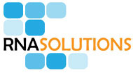 RNA Solutions - Accountant Find