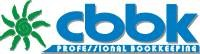 CBBK Bookkeeping - Accountant Find