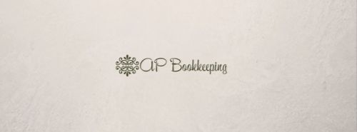 AP Bookkeeping - Accountant Find