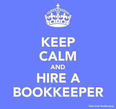 Springfield Bookkeeping - Accountant Find