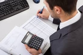 Account Care Bookkeeping Services - Accountant Find