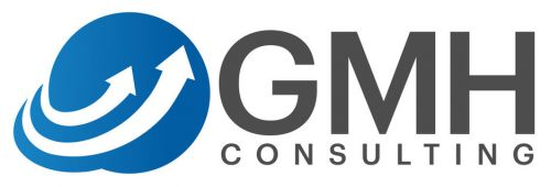 GMH Consulting Pty Ltd - Accountant Find
