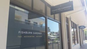 Fishburn Gardner Accounting  Advisory Services - Accountant Find