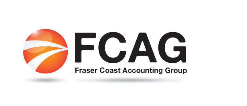 Fraser Coast Accounting Group - Accountant Find