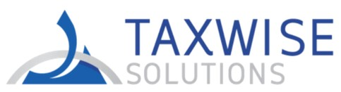 Tax Wise Solutions - Accountant Find