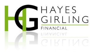 Hayes Girling Financial - Accountant Find