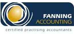 Fanning Accounting - Accountant Find