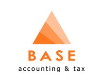 Base Accounting  Tax Pty Ltd Eltham - Accountant Find