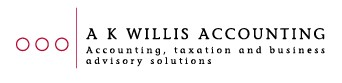 A K Willis Accounting - Accountant Find