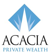 Acacia Private Wealth - Accountant Find