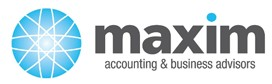 MaximAccounting  Business Advisors - Accountant Find
