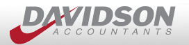Davidson Accountants - Accountant Find