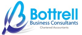 Bottrell Business Consultants - Accountant Find