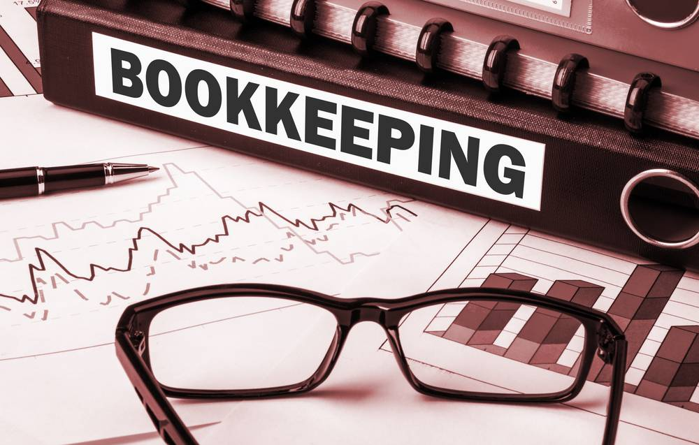 Mount Isa Bookkeeping Service - Accountant Find