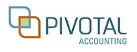 Pivotal Accounting - Accountant Find