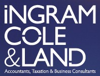 Ingram Cole and Land - Accountant Find