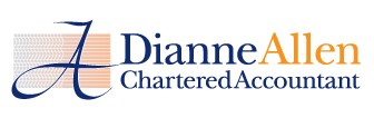 Dianne Allen Chartered Accountant - Accountant Find