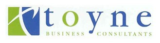 Toyne Business Consultants - Accountant Find