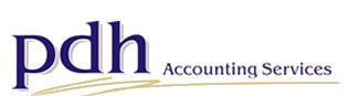 PDH Accounting Services - Accountant Find
