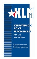 Kilpatrick Lake Mackenzie - Accountant Find