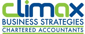 Climax Business Strategies Chartered Accountants - Accountant Find