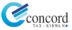 Concord Tax - Accountant Find