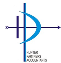 Hunter Partners - Accountant Find