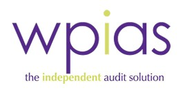 Williams Partners Independent Audit Specialists WPIAS - Accountant Find