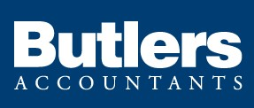 Butlers Accountants - Accountant Find