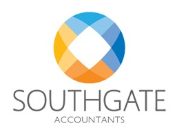 Southgate Accountants - Accountant Find