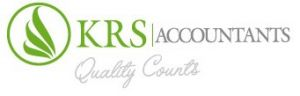 KRS Accountants - Accountant Find