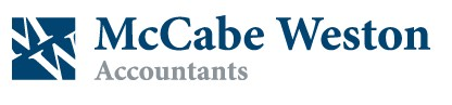 McCabe Weston Accountants - Accountant Find
