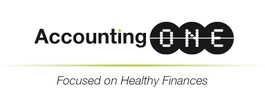 Accounting One - Accountant Find