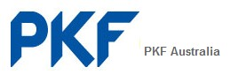 Pkf - Accountant Find