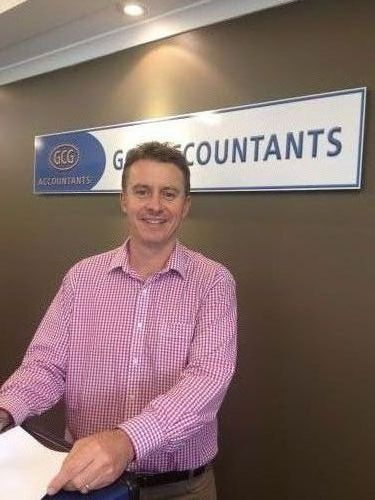 GCG Accountants - Accountant Find