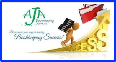 AJA Bookkeeping Services - Accountant Find