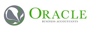 Oracle Business Accountants - Accountant Find
