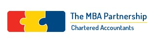 MBA Partnership - Accountant Find