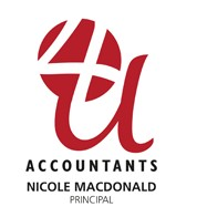 4U Accountants - Accountant Find