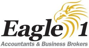 Eagle 1 Group Business Accountants - Accountant Find