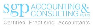 Sgp Accounting  Consulting Pty Ltd - Accountant Find