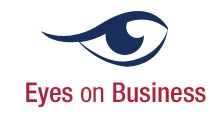 Eyes On Business - Accountant Find