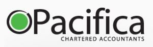Pacifica Chartered Accountants - Accountant Find