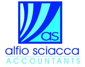 Alfio Sciacca Accountants - Accountant Find