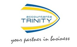 Trinity Accountants - Accountant Find