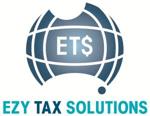 Ezy Tax Solutions - Accountant Find