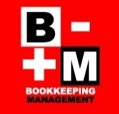 Bookkeeping Management - Accountant Find