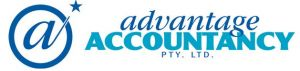 Advantage Accountancy - Accountant Find