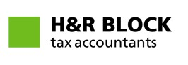 HR Block Cairns - Accountant Find