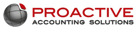 Proactive Accounting Solutions - Accountant Find